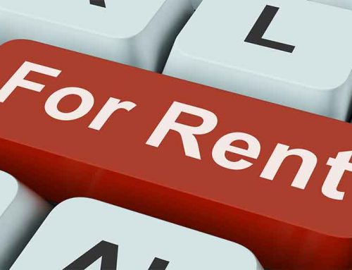 Lowest Rental Rates in Abu Dhabi