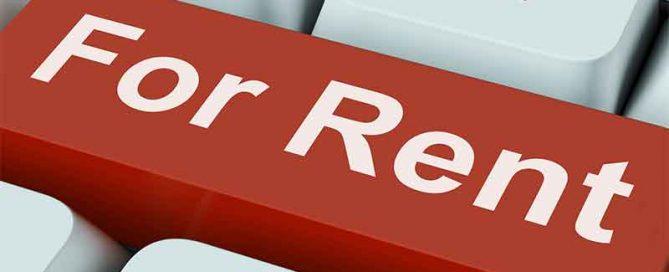 Lowest rental rates in Abu Dhabi