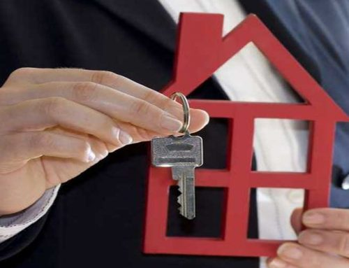 Why Landlords Need Property Management?