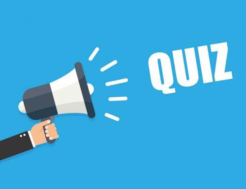 Quiz for Tenants in Abu Dhabi