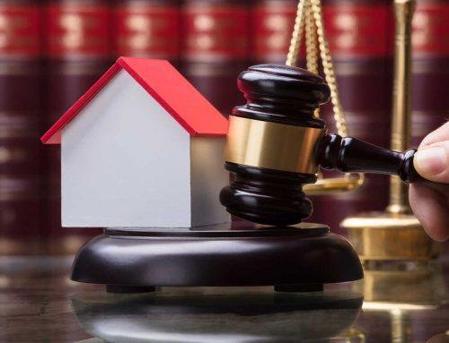 Real Estate penalties in Abu Dhabi Part 2