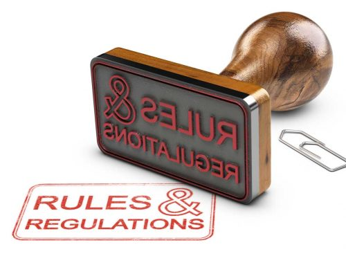 Rules for buying a property in Abu Dhabi