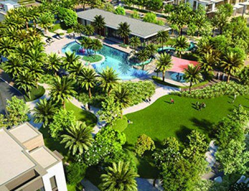 ربى 2 – جنتك الجديدة في المرابع العربية -أسعد المجتمعات السكنية في دبي