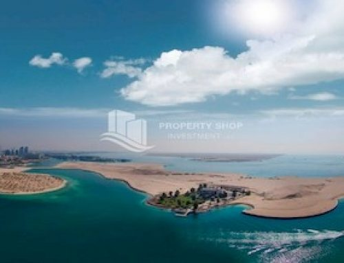 Build a Villa in Abu Dhabi