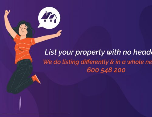 Tips to List Your Property in Abu Dhabi
