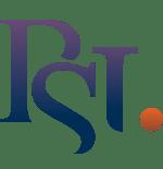 PSI Blog Logo