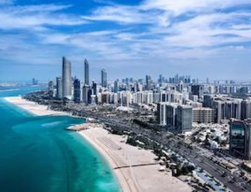 Affordable Areas to Buy in Abu Dhabi