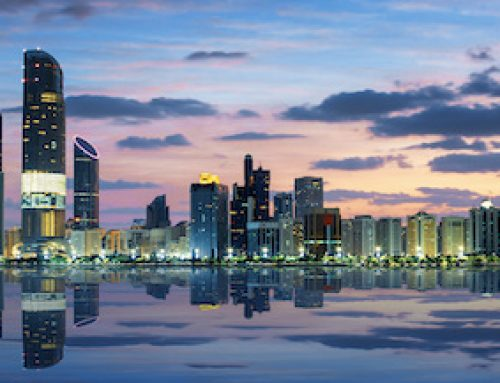 Affordable Communities to Rent in Abu Dhabi