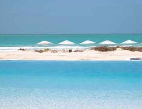 Best Areas on Saadiyat Island to Live in