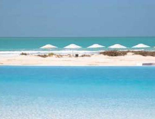 Best Areas on Saadiyat Island to Live in