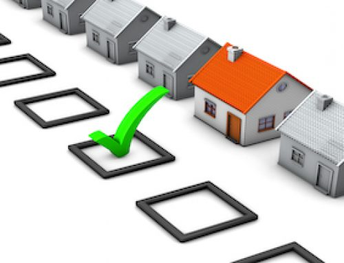 List Your Property For Rent In Abu Dhabi