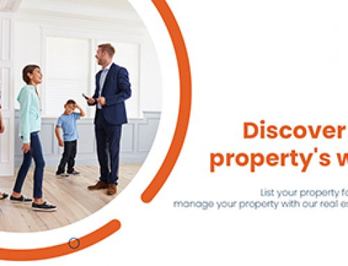 List Your Property For Sale in Abu Dhabi