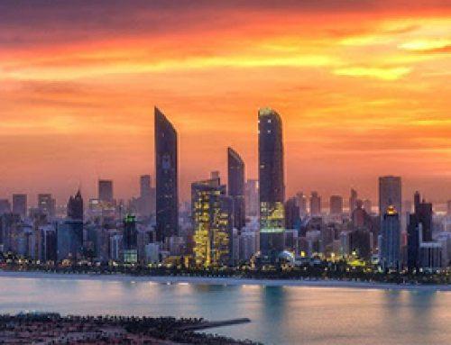 Properties in Abu Dhabi