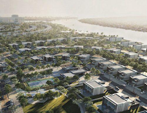 Off-Plan Properties in Abu Dhabi